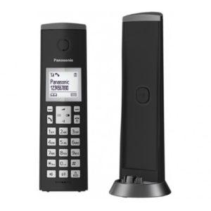 panasonic-kx-tgk210gr-ασύρματο-τηλέφωνο-μαύρο