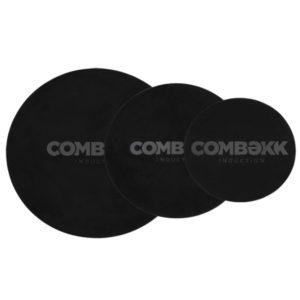 combekk-επαγωγικού-induction-mat-set-603003