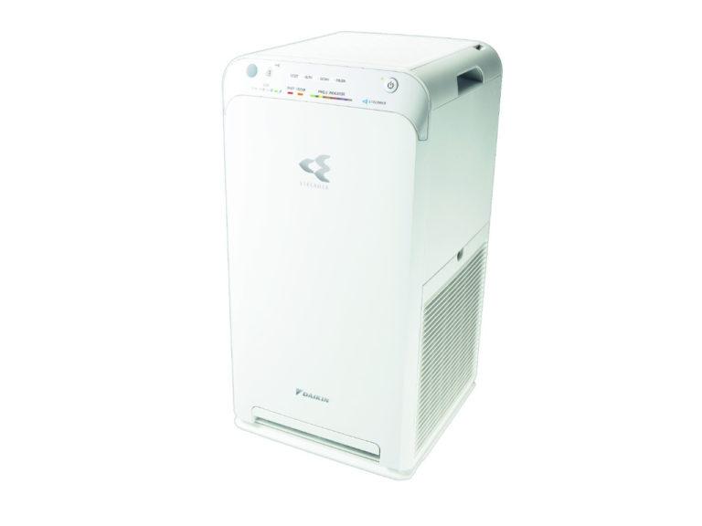 Καθαριστής Αέρα Daikin MC55W
