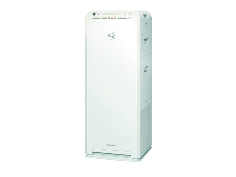 Daikin MCK55W Ururu Streamer Καθαριστής Αέρα