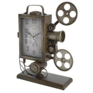 inart-ρολόι-επιτραπέζιο-3-20-977-0207