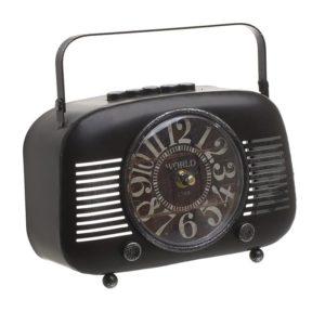 inart-ρολόι-επιτραπέζιο-3-20-977-0279