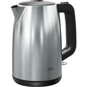 AEG K3-1-3ST Βραστήρας 1.7lt 1850W