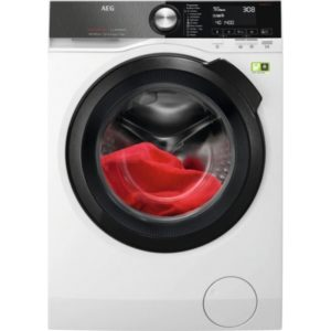 AEG L9FBB49B 1351 Πλυντήριο Ρούχων