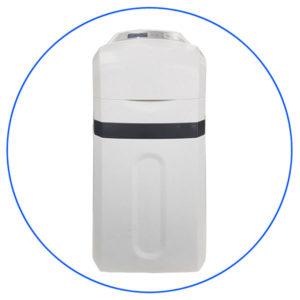 Aqua Pure ASE2 BX1 LCD 12.5L Αποσκληρυντής Νερού Compact