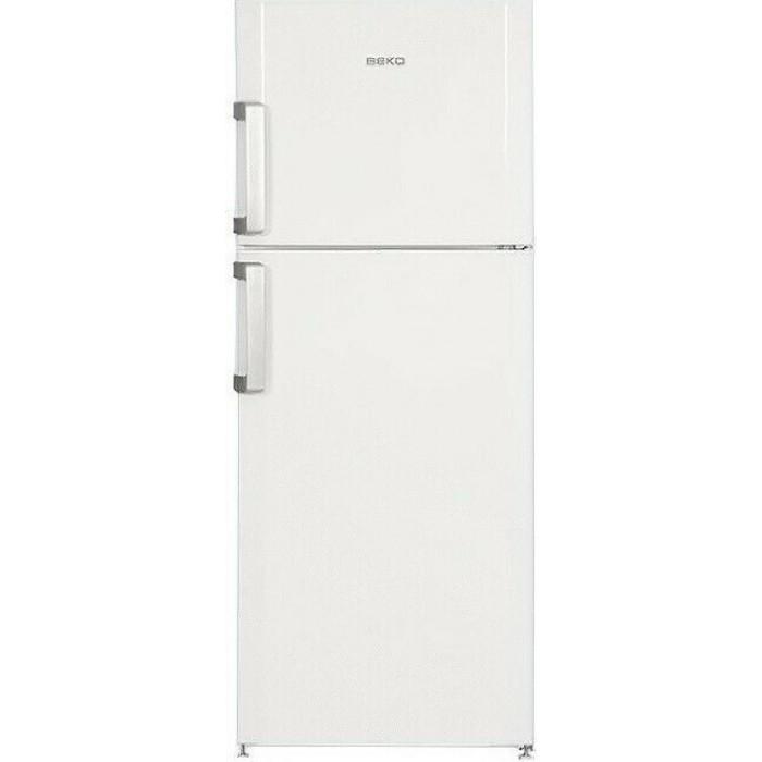 BEKO DS227031N Ψυγείο Δίπορτο MinFrost