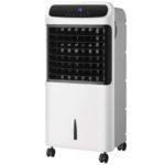 ORMANN Elite BFN5600 Air Cooler