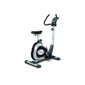 BH Fitness Artic Ποδήλατο Γυμναστικής (BHBARTIC)