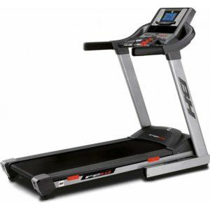 BH Fitness F2W Dual Διάδρομος Γυμναστικής
