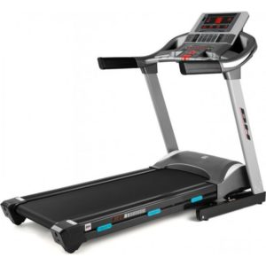 BH Fitness F8 Dual Διάδρομος Γυμναστικής