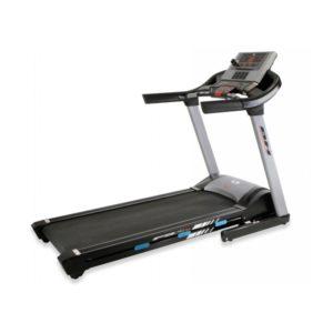 BH Fitness F9R Dual Διάδρομος Γυμναστικής