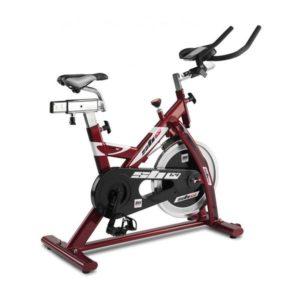 BH Fitness Spin BH SB1.4 Ποδήλατο Γυμναστικής