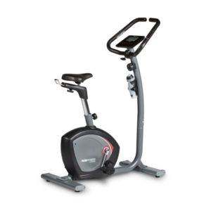 BH Flow Turner DHT500 Ποδήλατο Γυμναστικής