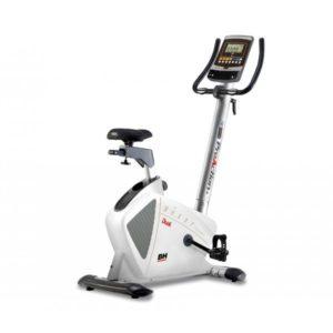 BH Nexor Dual Ποδήλατο Γυμναστικής H1065L