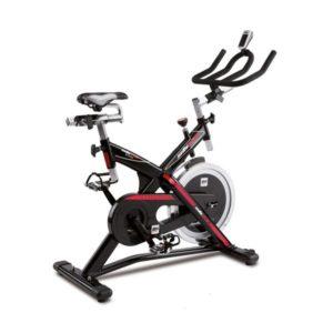 BH Spin SB2.6 Ποδήλατο Γυμναστικής