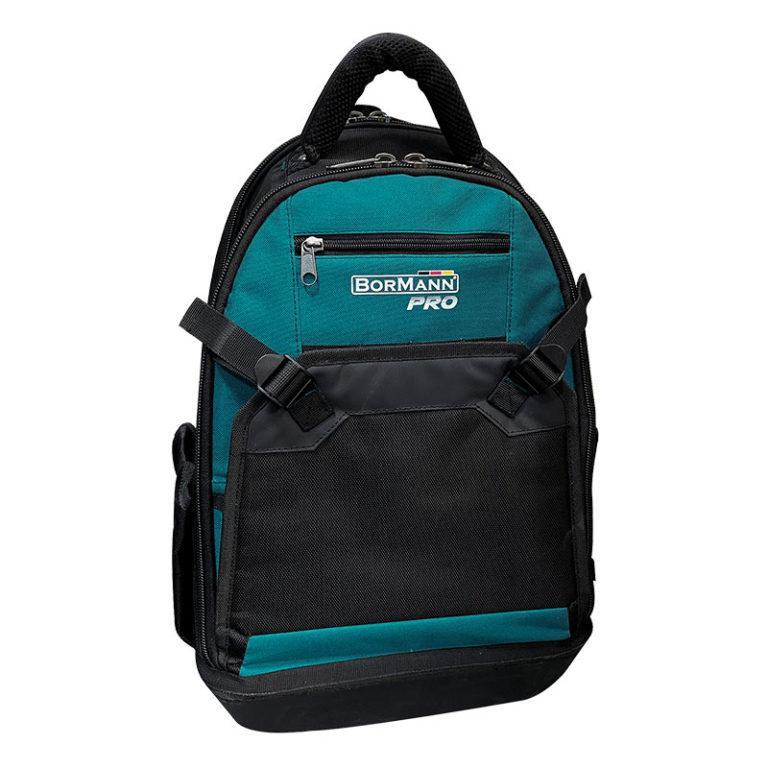 BORMANN Pro BTB3160