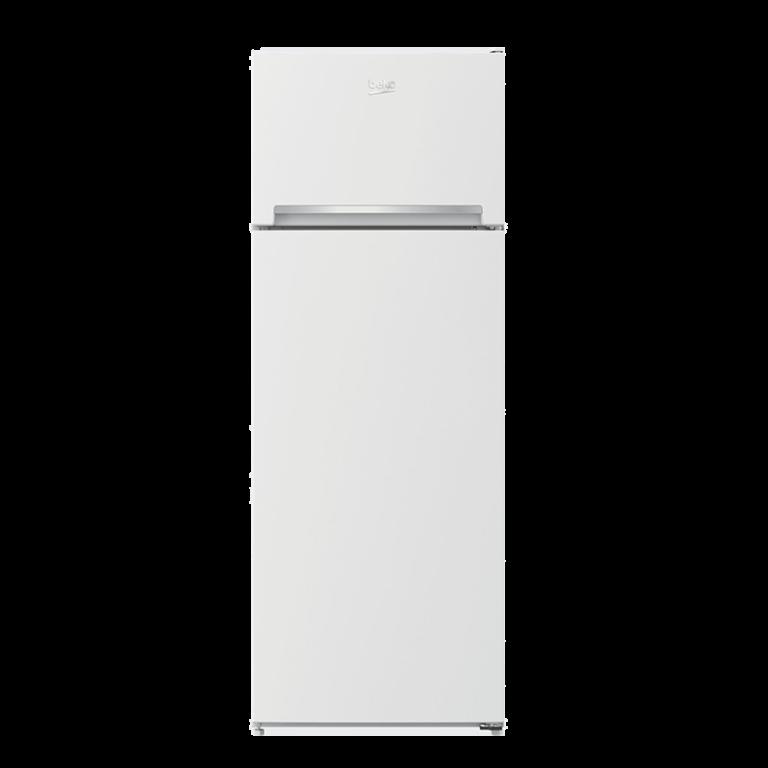 Beko RDSA240K35WN Ψυγείο Δίπορτο