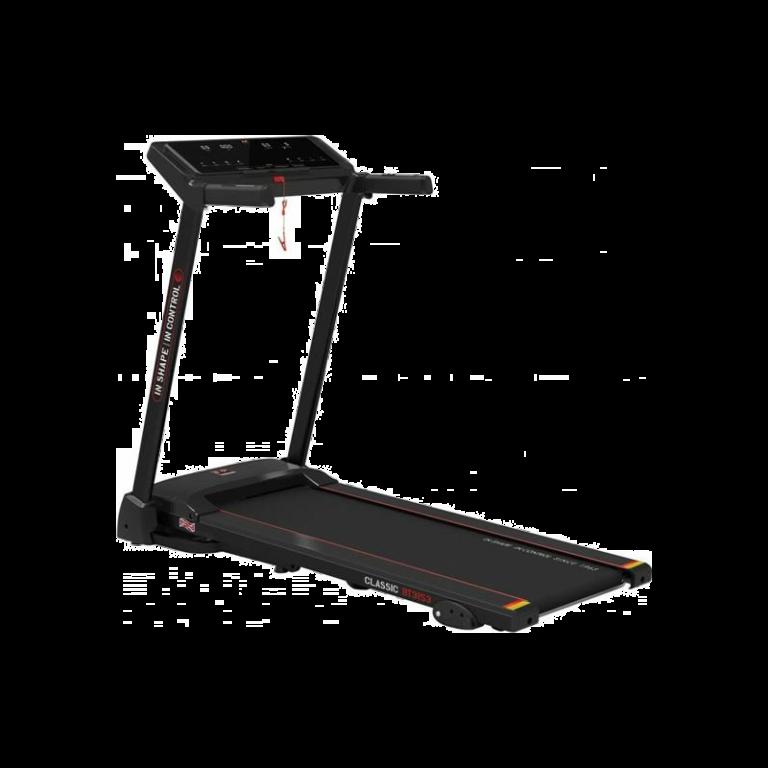 Body Sculpture BT-3153 Ηλεκτρικός Διάδρομος