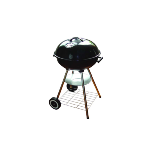 Bormann BBQ1145 Ψησταριά Κάρβουνου