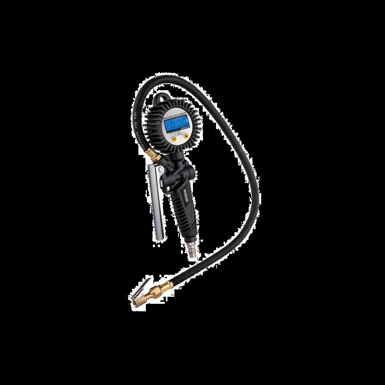 Bormann Pro BAT1350 Αερόμετρο ψηφιακό (034933)