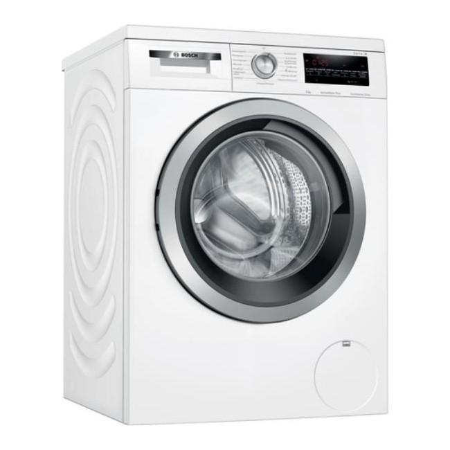 πλυντήριο-ρούχων-bosch-wuu28t09gr