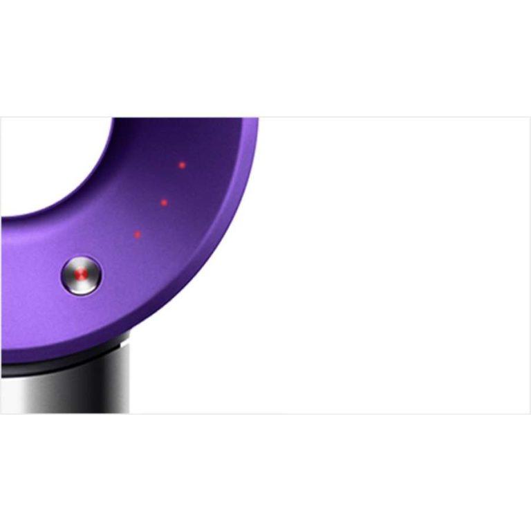 DYSON 346641-01 HD03 Supersonic Bl/Pu Σεσουάρ Μαλλιών
