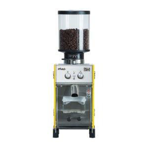 μηχανή-espresso-dalla-corte-max