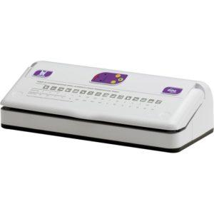 μηχανημα-συσκευασιασ-besser-vacuum-bes00051
