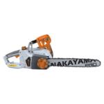 NAKAYAMA Pro EC2350