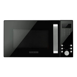 φούρνος-μικροκυμάτων-black-decker-bxmz900e