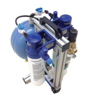 bwt-all-in-one-box-coffee-ro-αντίστροφη-όσμωση-330x410x520mm