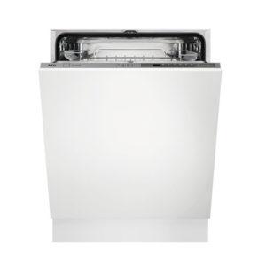 Πλυντήριο πιάτων AEG FSB52610Z