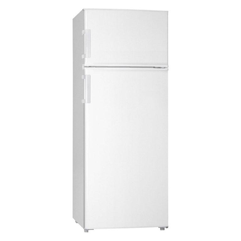 Ψυγείο Davoline NPR 143W A++