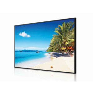 Digital Signage LG 55WS50MW