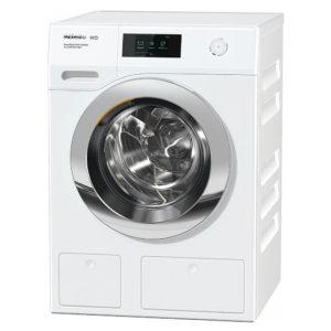 Miele WCR870WPS Πλυντήριο Ρούχων
