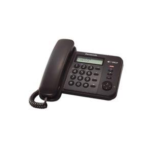 Τηλέφωνο Panasonic KX-TS560
