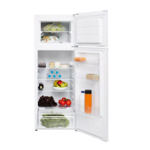 Pyramis Ψυγείο Δίπορτο FSJ144 031002601