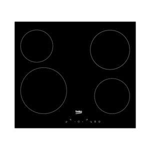 Κεραμικές Εστίες ΒΕΚΟ HNIC64400T