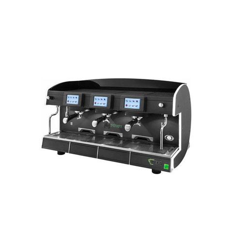 Επαγγελματικές Μηχανές Καφέ, Σοκολάτας & Βραστήρες