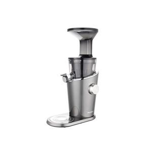 Hurom H-100-SBEA01 Αποχυμωτής Slow Juicer