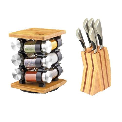 Κουζινικά Σκεύη & Εργαλεία