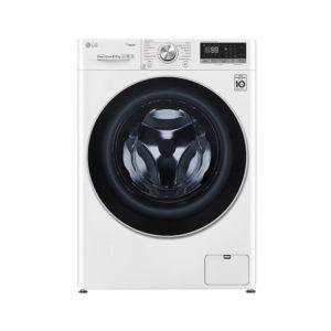 Πλυντήριο Ρούχων LG F2WV7S8P1 Slim
