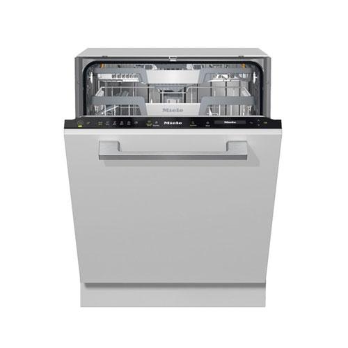 Εντοιχιζόμενα Πλυντήρια Πιάτων