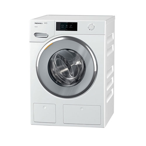 Πλυντήρια Ρούχων