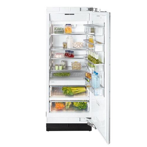 Εντοιχιζόμενα Ψυγεία