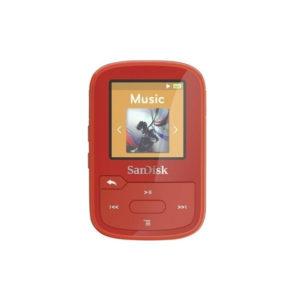MP3 PLAYERSANDISK SDMX28-016G-G46R