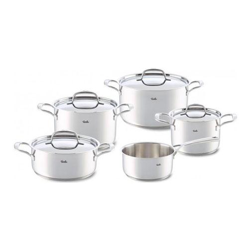 Set Μαγειρικών Σκευών