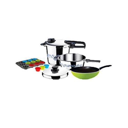 Σκεύη & Εργαλεία Μαγειρικής