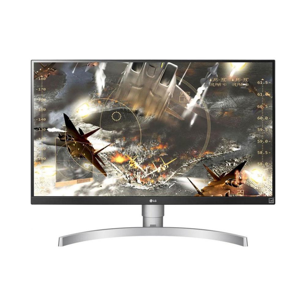 Monitor-TVs