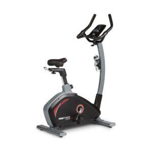 Flow Fitness Flow Turner DHT2000i Ποδήλατο Γυμναστικής